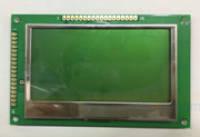 液晶屏 ZX240128M1A