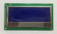 液晶屏 ZX19264M1A