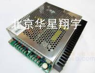 利达 JB-QB-LD128EN(M) 消防电源 ADDBT-5A-6-2