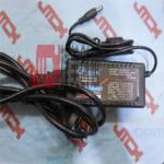 电源适配器DC12V 3A监控电源JYH-36W-12V开关电源 AC电源转换器 电源适配器DC12V 3A