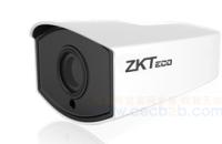 半球两灯 130万 4mm ZK-919
