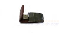 权盾U盘(棕色) 权盾V1-16GB