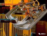 自动点胶机在使用粘稠度较高胶水时如何解决拉丝 点胶机器人 根据客户需求订制  非标订制 STDJ03