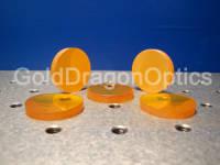 硒化锌透镜 1