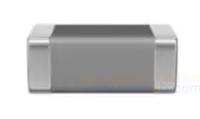 B72590T140L60 EPCOS 进口原装现货供应 B72590T140L60