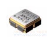 B39301-R2707-U310 EPCOS 信号调节 303.85 MHz Resonator 进口原装现货供应 B39301-R2707-U310