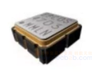 B39951-B4684-Z610 EPCOS  信号调节 LOW LOSS 947.5 MHZ 进口原装现货供应 B39951-B4684-Z610