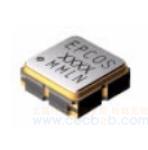 B39162B1636U510 EPCOS 进口原装现货供应 B39162B1636U510