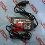 YY-AD120300A电源适配器12V 3A开关稳压电源适配器AC电源转换器 电源适配器12V 3A