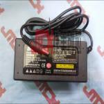 ZB-1203A电源适配器12V 3A开关稳压电源适配器AC电源转换器 ZB-1203A电源适配器12V 3A
