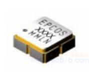 B39142-B1675-B510-W03 EPCOS 滤波器 B39142-B1675-B510-W03