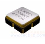 B57620-C331-K162 EPCOS NTC热敏电阻 NTC Thermistor 0805 330R K162 B-3250 B57620-C331-K162