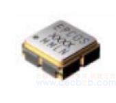 B39142-B1666-U510-W03 EPCOS 滤波器 B39142-B1666-U510-W03