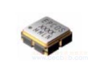B39212-B1668-U510-W03 EPCOS 滤波器 信号调节.. B39212-B1668-U510-W03