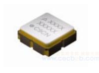 B39431-B3743-H110 EPCOS 滤波器 B39431-B3743-H110