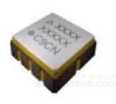 B39171-B3942-U310 EPCOS 滤波器 B39171-B3942-U310