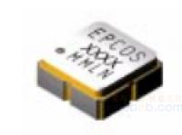 B39901-B3835-U410 EPCOS 滤波器 B39901-B3835-U410
