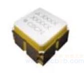 B39162-B3529-U410 EPCOS 滤波器 B39162-B3529-U410