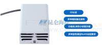 供应北京昆仑海岸JWSL-3AC温湿度变送器现货 JWSL-3AC