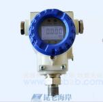 供应北京昆仑海岸JYB-KO-PAGZG液晶显示压力变送器 JYB-KO-PAGZG