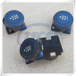 TDK电感 贴片电感 SLF10145T-331MR54-PF