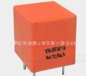 电流互感器 TA1014