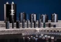 电解电容 4.7uF/50V