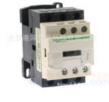 交流接触器 LC1D9M7C