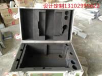 定做军用仪器箱设备箱仪器箱野战器材仪器箱 ASF-5