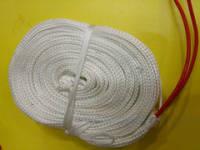 玻璃纤维加热带 1米  2米  3米  4米  5米  10米