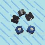 电感 SLF7045T-680MR60-PF