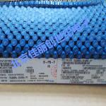 TDK电感 TSL0808RA-330K1R4-PF