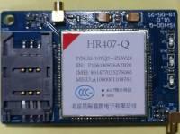 4G模块 HR407Q