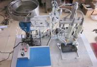 天津机器人工装夹具 设计 北京深隆ST-GZ8233 机器人工装夹具 设计 定制 ST-GZ8233
