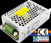 厂家直销高可靠性12V1A力德电源  型号LD10W-SL-12 五年保修 LD10W-SL-12