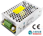 厂家直销高可靠性5V3A力德电源  型号LD15W-SL-5 五年保修 LD15W-SL-5