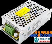 厂家直销高可靠性24V1A力德电源  型号LD25W-SM-24 五年保修 LD25W-SM-24