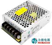 厂家直销高可靠性24V1.5A力德电源  型号LD35W-SM-24 五年保修 LD35W-SM-24