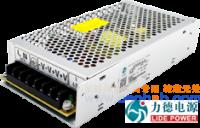 厂家直销高可靠性24V5A力德电源  型号LD100W-S-24 五年保修 LD100W-S-24