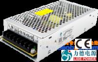 厂家直销高可靠性5V20A力德电源  型号LD100W-SF-5 五年保修 LD100W-SF-5