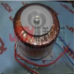 环形变压器BOD-300W功率380V转220V BOD-300W