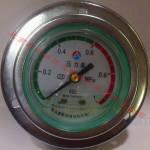压力表 轴向压力表 径向压力表 耐震压力表 普通压力表