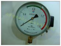 远传压力表 YTZ-150  0.1  0.16 0.25------25 电阻远传压力表