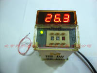 温度控制仪表 数显仪表 XMTXMTA XMD XMTG  3001  3001 2201 2201 数显仪表