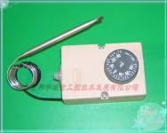 热水器温控器  正负30度  30-110  50-300度 热水器温控器