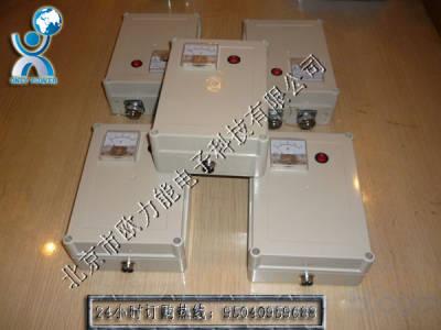 组,锂动力电池组,电动车电池组,电动摩托(12v 24v 36v,48v,60v,72v)等