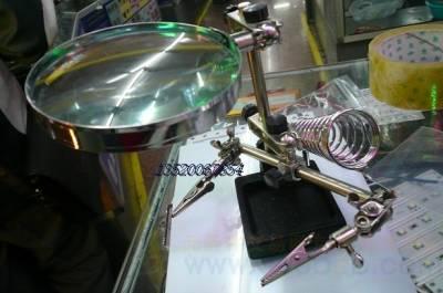 高迪936a 恒温电烙铁 焊台