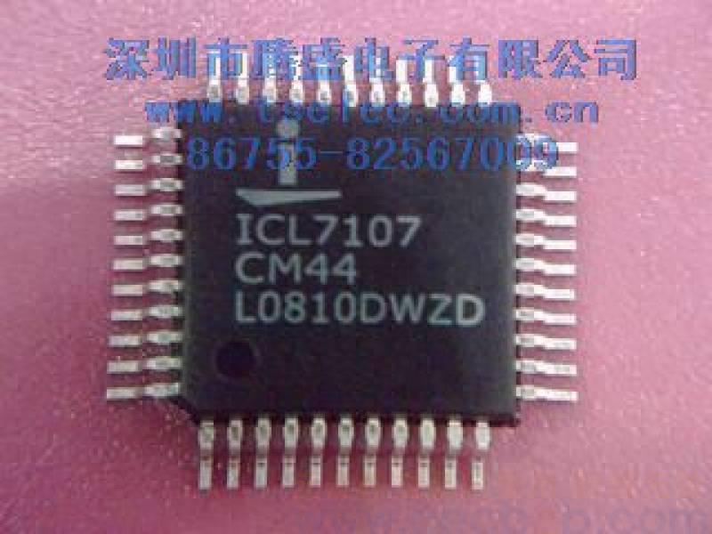 ic 集成电路/ic >