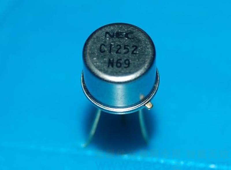 首页 ic 集成电路/ic > 供应  2sc1252   规格描述: 原装 金脚