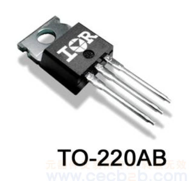 首页 ic 集成电路/ic > 供应  irfbc40   规格描述: 一手货源
